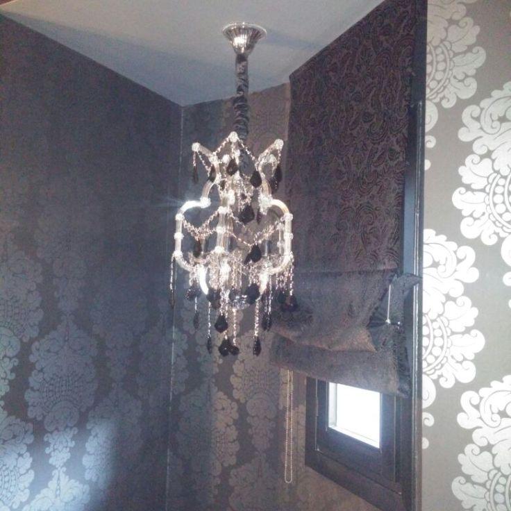 Istanbul Gokturk Villa Maria Teresa Project (1)