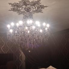 Istanbul Gokturk Villa Maria Teresa Project (16)