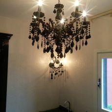 Istanbul Gokturk Villa Maria Teresa Project (6)