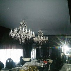 Istanbul Gokturk Villa Maria Teresa Project (8)